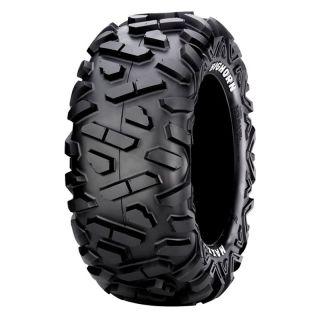 Maxxis Bighorn (M917/M918) Tire