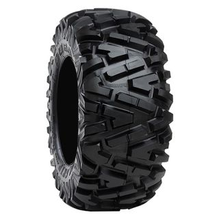 Duro Power Grip DI-2025 Tire