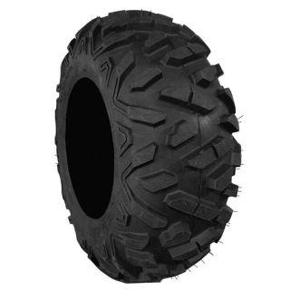 Kimpex Trail Trooper 2 Tire