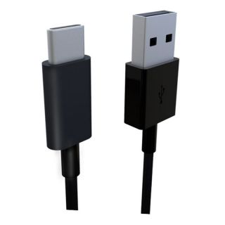 UClear USB Charger for Communication System Electronics