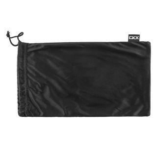CKX 210 Degree Goggles Bag