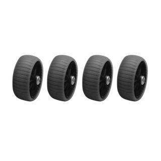Caliber Replacement Wheel (13578)