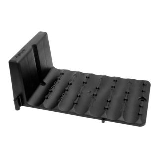 Caliber Edge Guards Surface Protection (13388)