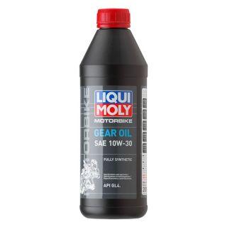 Liqui Moly Gear Oil (10W-30)