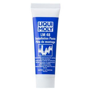 Liqui Moly LM 48 Installation Paste