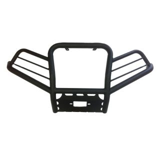 Bison Bumpers Trail Front Bumper for Can-Am Outlander L (2012+) (166-117T)