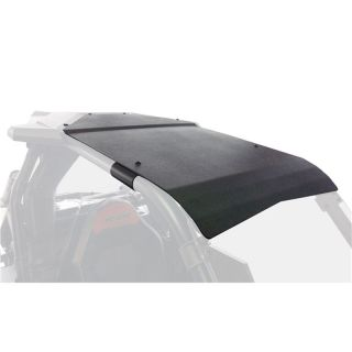 Direction 2 HMW Haircell Polyethylene Roof for Polaris RZR RS1
