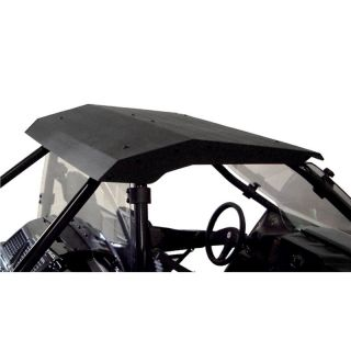Direction 2 HMW Haircell Polyethylene Roof for Arctic Cat Wildcat 1000/ Wildcat X