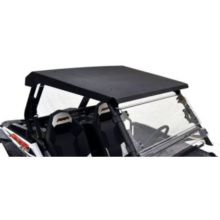 Direction 2 HMW Haircell Polyethylene Roof for Polaris RZR XP Turbo