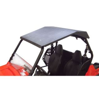 Direction 2 HMW Haircell Polyethylene Roof for Polaris RZR 900 S