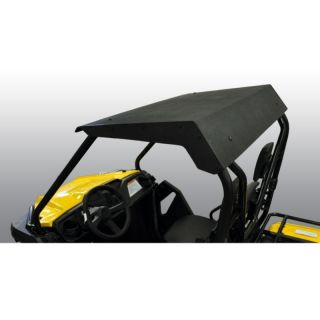 Direction 2 HMW Haircell Polyethylene Roof for Honda Pioneer 500 2016-2019