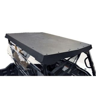 Direction 2 HMW Haircell Polyethylene Roof for Honda Pioneer 1000