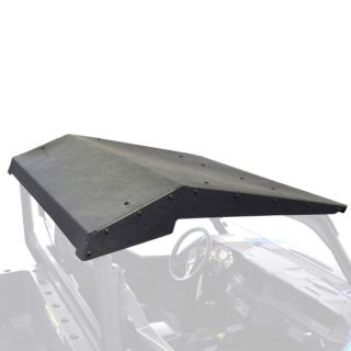 Direction 2 HMW Haircell Polyethylene Roof for Polaris General