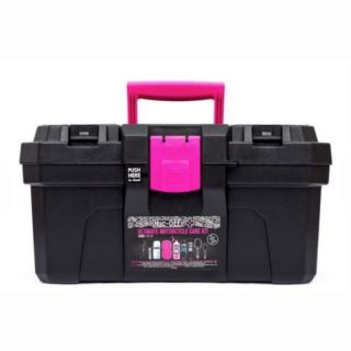 Muc-Off Ultimate Cleaning Kit 500 ml, 1 L / 0.26 G