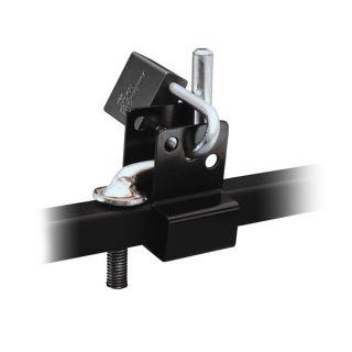 Caliber Barr-Lock Theft Protection for Trailer Bracket (13501)