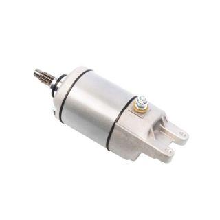 Arrowhead Replacement Starter (SMU0028)