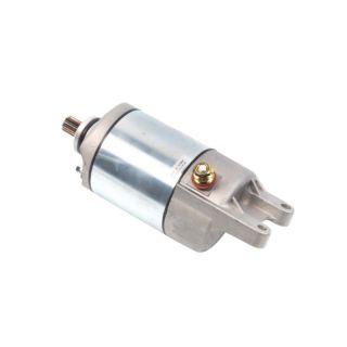 Arrowhead Replacement Starter (SMU0030)