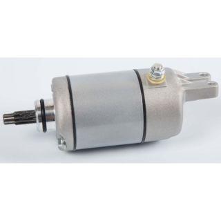 Arrowhead Replacement Starter (SMU0048)