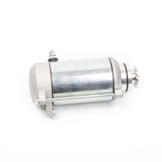 Arrowhead Replacement Starter (SMU0054)