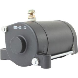 Arrowhead Replacement Starter (SCH0080)