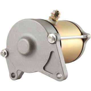 Arrowhead Replacement Starter (SCH0079)