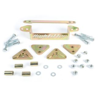 """High Lifter Signature Series 2"""" Lift Kit for King Quad 500/750 (2011+)"""
