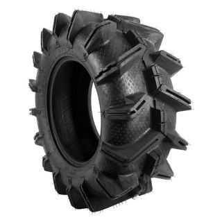 EFX Tires MotoBoss Mud Tire