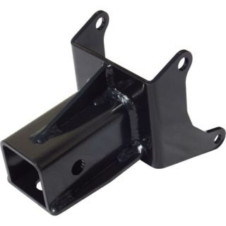 KFI Products Rear Receiver Hitch Adapter