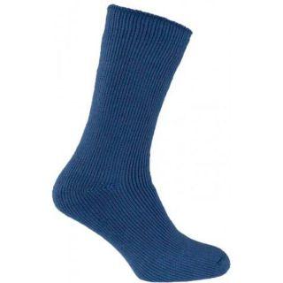 Nat's Thermal Socks - Men