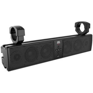 MTX Audio Universal Speaker Universal