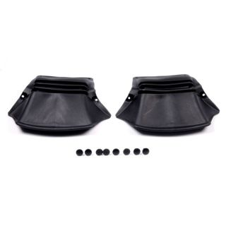 Kimpex Wind Protector Handguard for Outback and Deluxe Trunk