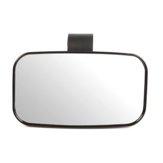 """Kimpex Rearview Mirror for 1.5"""", 1.75"""", or 2"""" Roll Cage"""