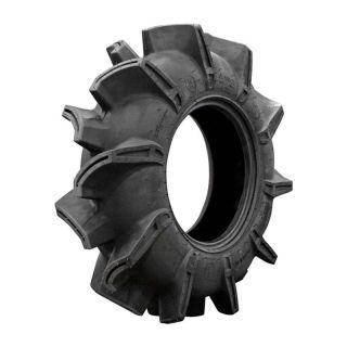 SuperATV Assassinator Mud Tire