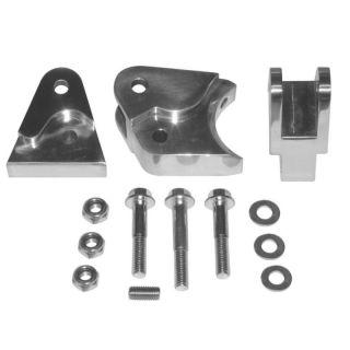 """SuperATV 2"""" Lift Kit for Honda Rancher 420 2007-2013"""
