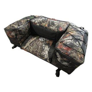 Kolpin ATV Gear & Cooler Bag (Camo)
