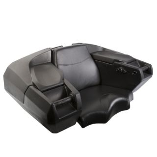 Kimpex Outback Trunk and 2-Up Seat