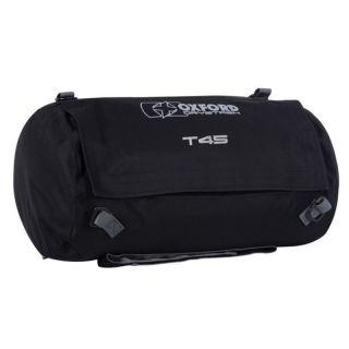 Oxford Products Drystash Waterproof Travel Bag