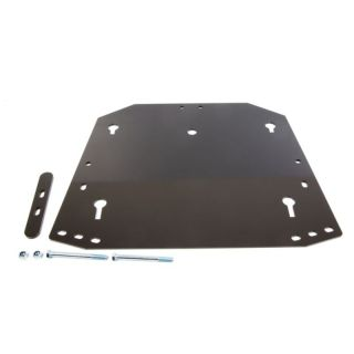 Click 'N' Go CNG 2 Snow Plow Bracket for Can-Am Commander (all years)