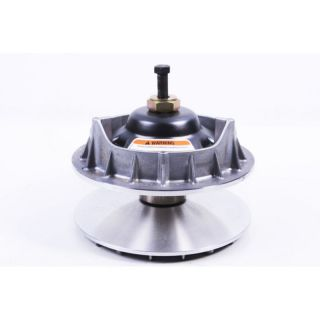 CVTech Trailbloc Drive Pulley (Primary Clutch) for Polaris 800 Ranger/RZR 4-Seater