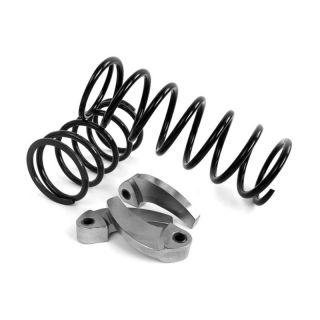 EPI Sport Utlity Clutch Kit (WE437601)