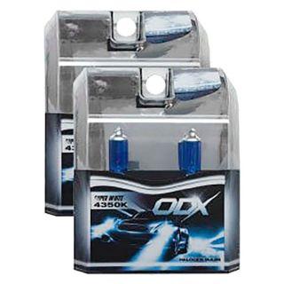 ODX Super White Series Halogen Bulb H9