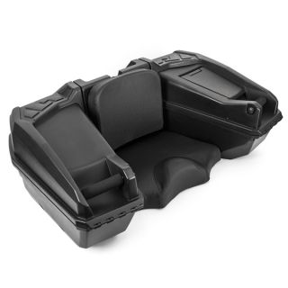 Kimpex NOMAD 2-Up Seat and Storage