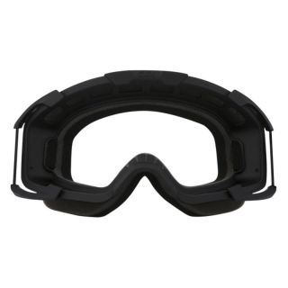 CKX Trail 210 Replacement Frame for Titan Helmet