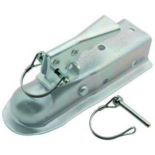 C.E. Smith Coupler Safety Pin (00900-37A)