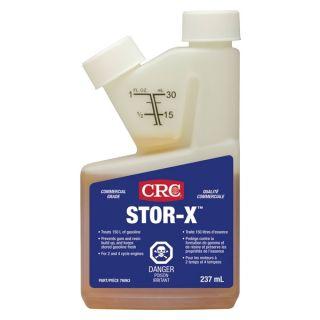 CRC Commercial Grade Fuel Stabilizer