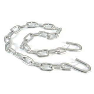 Kimpex Trailer Safety Chain