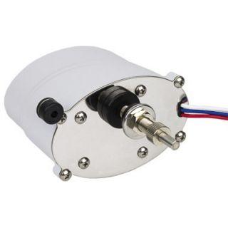 Sea Dog Waterproof IP6 Wiper Motor
