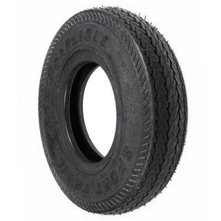Carlisle 4.80 x 8 LRB Sport Trail TL (Tire only)