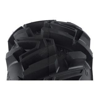 EFX Tires MotoMTC All-Terrain Tire