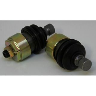 Keller Performance Ball Joints for Can-Am Defender (all years)